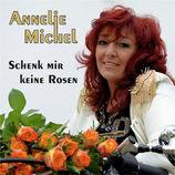 """am 17.07.2014 erschien """"Schenk mir keine Rosen"""""""