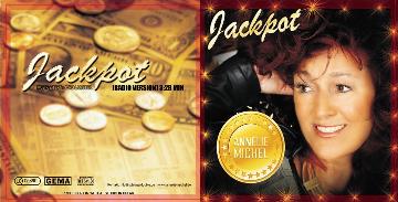 """04.12.2015 """"Jackpot """" Text und Musik Jörg Lamster"""