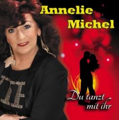 """05.06.2016 """"Du tanzt mit ihr"""" Text Annelie Michel Musik Jörg Lamster"""